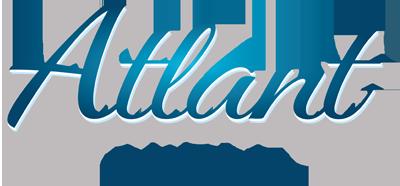 Atlant-Logo