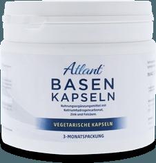 atlant_vital_basen_kapseln