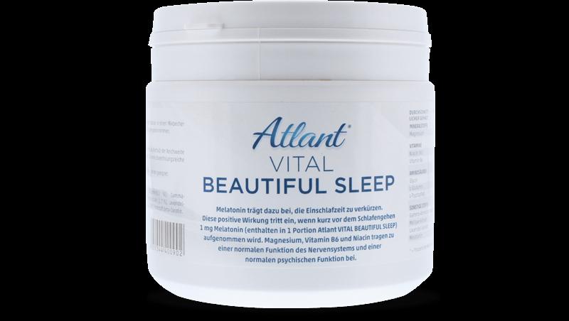 atlant_vital_beautiful_sleep