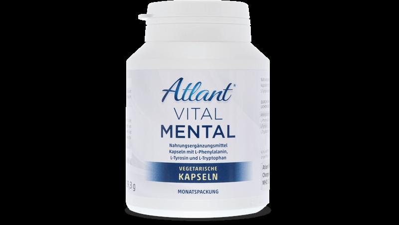 atlant_vital_mental
