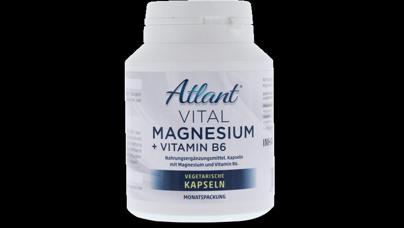 atlant_vital_magnesium_plus_vitamin_b6