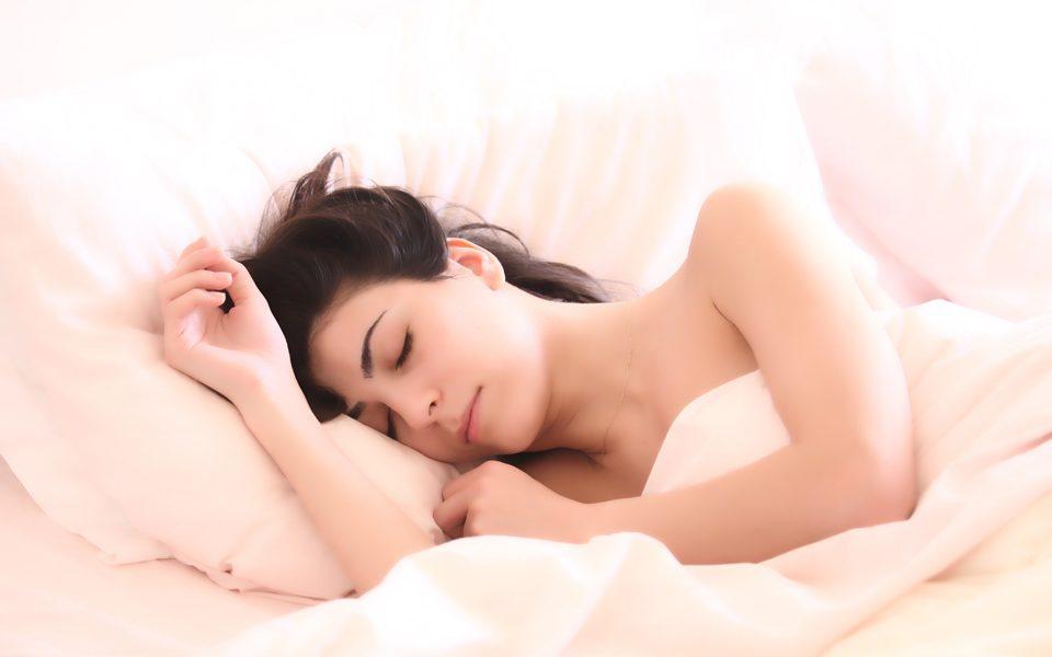 Atlant Vital Beautiful Sleep