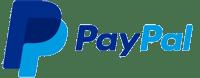 Sicher bezahlen mit Pay Pal